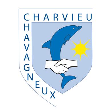 Mairie de Charvieu-Chavagneux