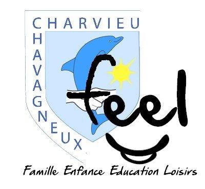 Ouverture de l'Espace FEEL (Famille – Enfance – Education – Loisirs) Guichet unique