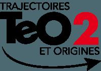 Enquête statistique de l'INSEE auprès des habitants de Charvieu-Chavagneux