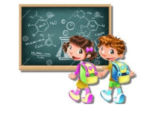 Ouverture des inscriptions scolaires et périscolaires pour l'année 2020-2021