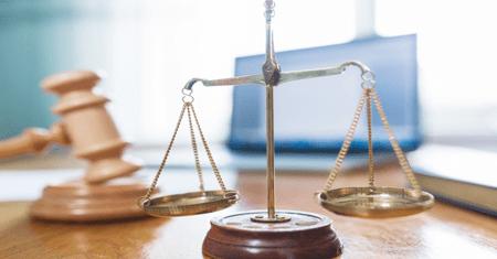 Une avocate vous conseille gratuitement au Centre socio-culturel