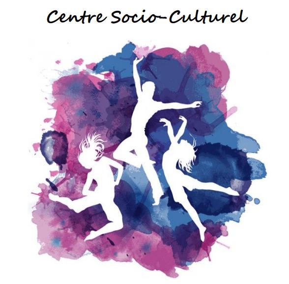 COVID-19 - ACTIVITÉS DU CENTRE SOCIO-CULTUREL ET DE LA PISCINE
