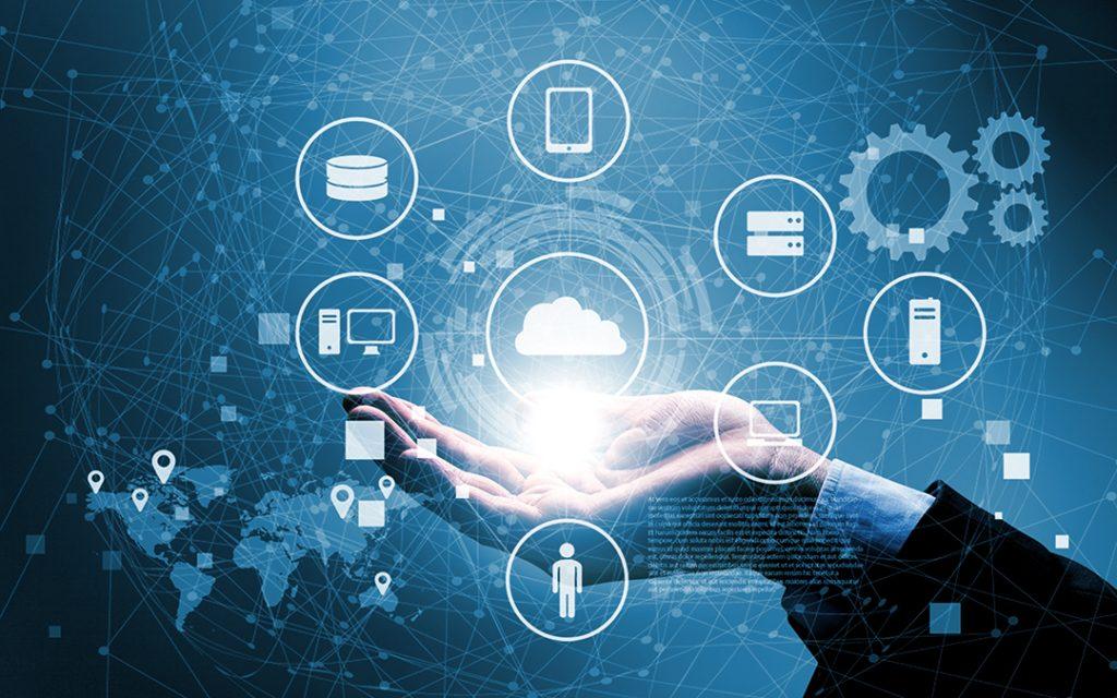 Cours d'informatique au Cybercentre : Vivre Mieux Vivre Connecté !