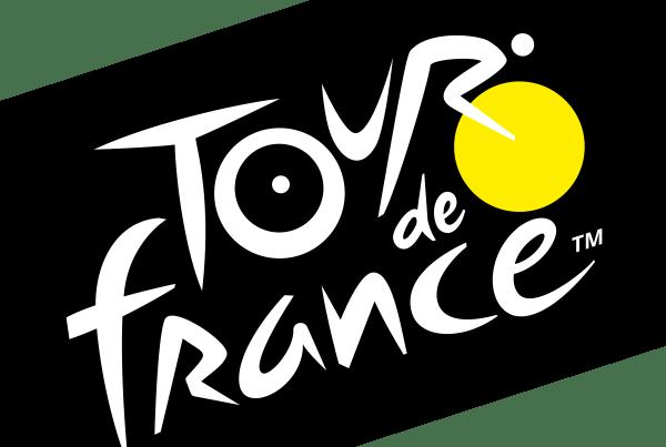 PASSAGE DU TOUR DE FRANCE À CHARVIEU-CHAVAGNEUX LE DIMANCHE 13 SEPTEMBRE