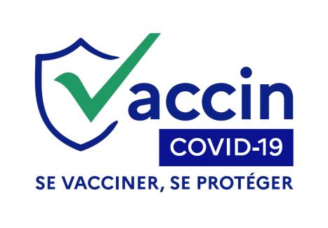 Centre de vaccination permanent sur notre agglomération
