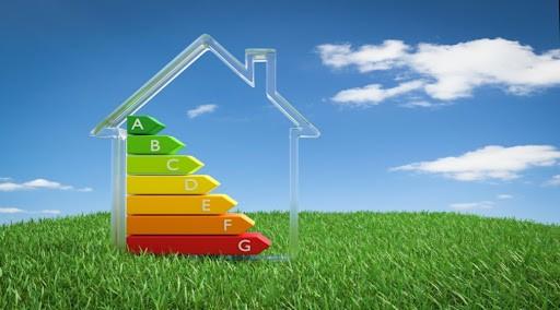 Mieux appréhender la rénovation énergétique
